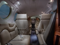N919RE Interior Web Size-4